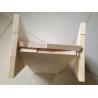 China paulownia finger jointed board wholesale