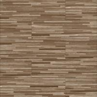 China Polyvinyl Wood Effect Vinyl Floor Tiles Patterns Styles Customized For Kitchen on sale