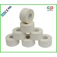 China Cotton Sports Athletic Tape wholesale