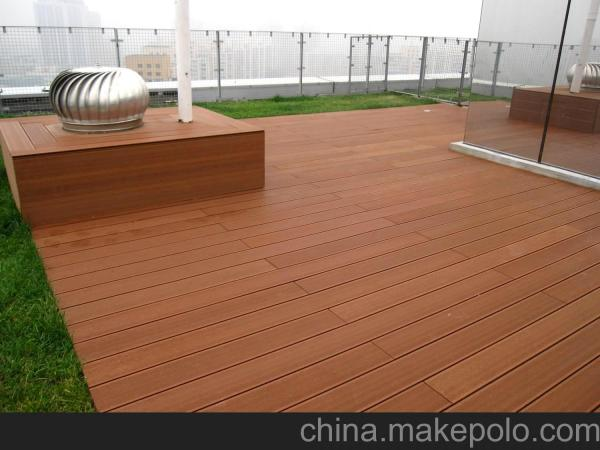 lowes outdoor deck tile s images
