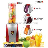 China VT-15 as seen on tv 2015 newest electric cold press juicer/juicer machine/citrus juicer wholesale
