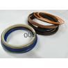 China TCM-26508-57011 Boom Bucket Seal Kit TCM-26508-47011 TCM 850 720 860 Hydraulic Wheel Loader Spare Parts wholesale