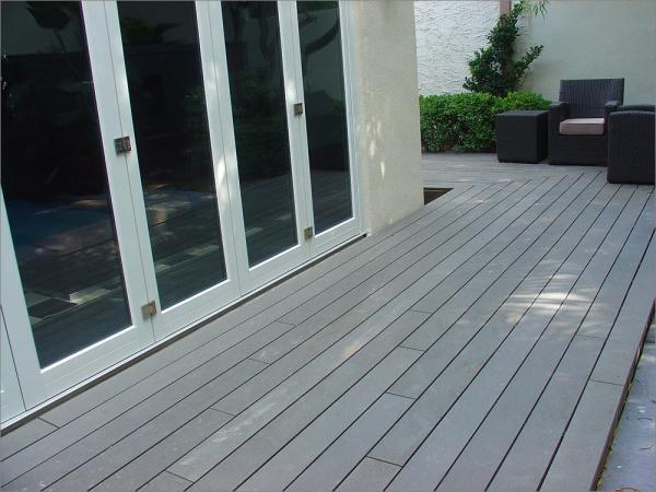 Manufacturer of veranda decking material images for Veranda composite decking