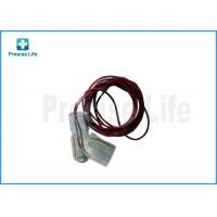 Compatible Fisher & Paykel 900MR755 Heat Wire Cable For Humidifer