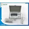 Original Quantum Resonance Magnetic Analyzer Full Body Sub Health Analyzer Equipment