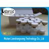 China Melanotan-II Human Growth Hormone Peptide wholesale