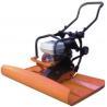China Compacteur de plat de trottoir d'asphalte (FCT-1200) wholesale