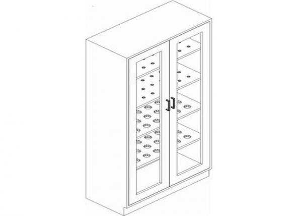 Wooden main door design images for Door design lab