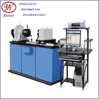 China Micro computer control torsion fatigue testing machine on sale