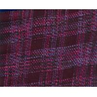 China wool fabric/winter clothing fabric/outer wear fabric on sale