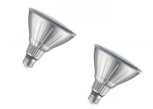 China Instant 75 Degree Beam Angle Ra90 1000LM 11W Par38 Light Bulb wholesale