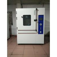 China Dustproof Resistance Environmental Simulation Test Chamber For LED Or Luminaries wholesale