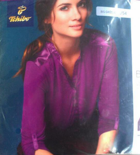 women plus size apparel shirts stock lots