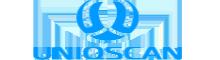 SHENZHEN UNISEC TECHNOLOGY CO.,LTD