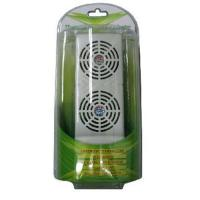 China Thermostatic Cooling Adapter for XBOX 360 wholesale