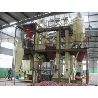 China HKJ40 animal Poultry Aquatic Feed Production Line chicken feed line wholesale