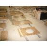 China Granite Counters wholesale