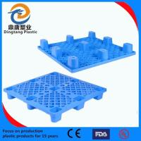 China HDPE High quality Plastic Pallets wholesale