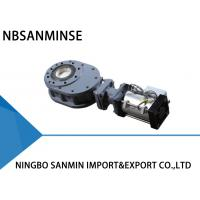 China Outlet Double Disc Valve , Double Disc Gate Valve ISO9001 Certification wholesale