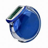 China Promotional Pedometer, Step Count wholesale