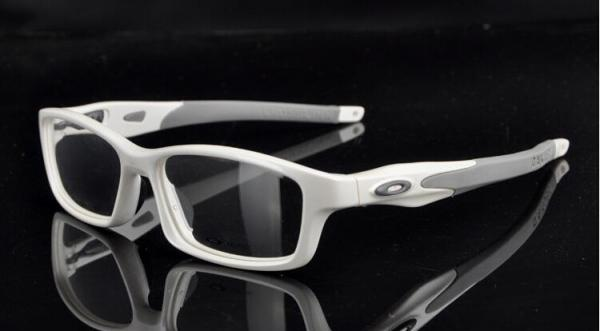 cyber monday oakley sunglasses  oakley crosslink sunglasses