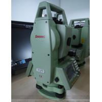 China china famous brand total station for sale wholesale