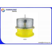 Buy cheap Blutooth Control  LED Marine Lantern With  Thermal Stability And High Transmittance from wholesalers
