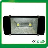 China 130W LED のトンネル ライト wholesale
