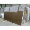 China Gangsaw Slabs wholesale