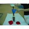 China Silicone folding funnel wholesale