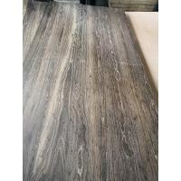China Top Quality of Furniture used Carbonized Veneer Plywood wholesale
