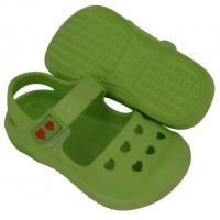 China rubber clog,  shoe,  footwear,  eva garden clogs wholesale