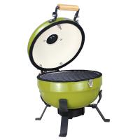 China 12 Inch Stove  Ceramic Outdoor Grill Table Top Oxygen Depletion Safety Device wholesale