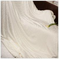 China 100% Hand-made Mulberry Silk Comforter on sale