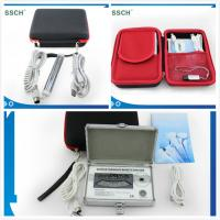Buy cheap Analizador Cuantico De Bioresonancia Quantum Health Test Machine / Quantum Therapy Analyzer from wholesalers