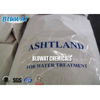 China Fresh Water Well and Salt Well Drilling Mud Additives Anionic Polymer Grade AA8520 wholesale