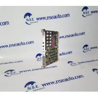 China HOT!!!!!!  ABB BRC 400 Bridge Controller NEW and IN STOCK wholesale