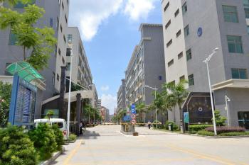 SYM Shenzhen Yushengda Machinery & Engineering CO.,LTD
