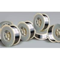 China Stainless steel flux-cored wire wholesale