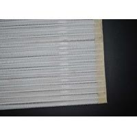 China High Strength 100%Polyester Dryer Screen For Conveyor Wire Mesh Belt wholesale