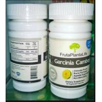 China Botanical Garcinia Cambogia Extract Weight Loss seven slim herbal capsules on sale