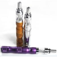 China Best selling Adjustable Voltage E-cigs wholesale kamry x6 e-cig mod starter kit wholesale