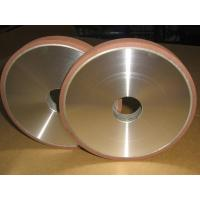 China 1A1 Straight Grinding Wheel wholesale