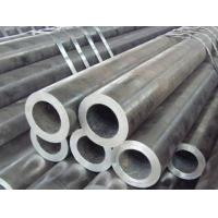 China ASTM A312 Seamless Stainless Steel Pipes Grade 304 316L 321 310S 316Ti 347 wholesale