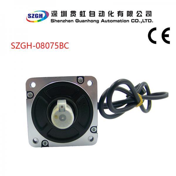 Ac Motor Torque Images