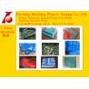 various printed pe tarpaulin used for ice rink,swimming pool cover