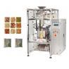 China Customized machine packing fillling powder sachet packaging machine wholesale