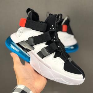 China Nike Air Edge 270 Shoes wholesale