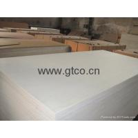 Quality Full Poplar Plywood for sale