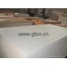 Buy cheap Full Poplar Plywood from wholesalers